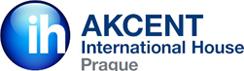 Akcent logo