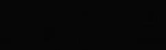 Northumbria Univevrsity Newcastle logo