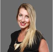 Magdaléna Tomíčková avatar